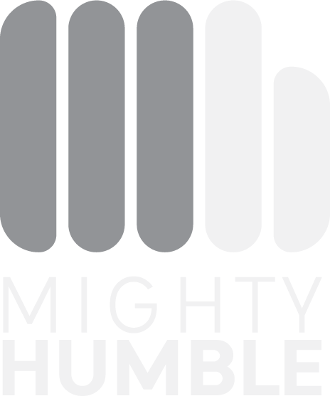 Mighty Humble -