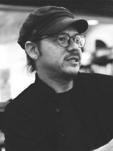 EMIR EZWAN
